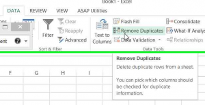 15 excel advanced tips and tricks to save time and get known by