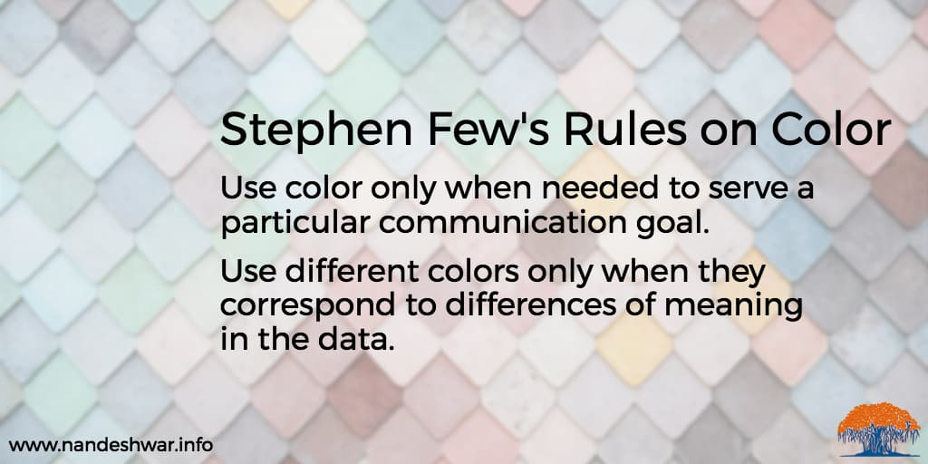 stephen-few-rules-advice-color