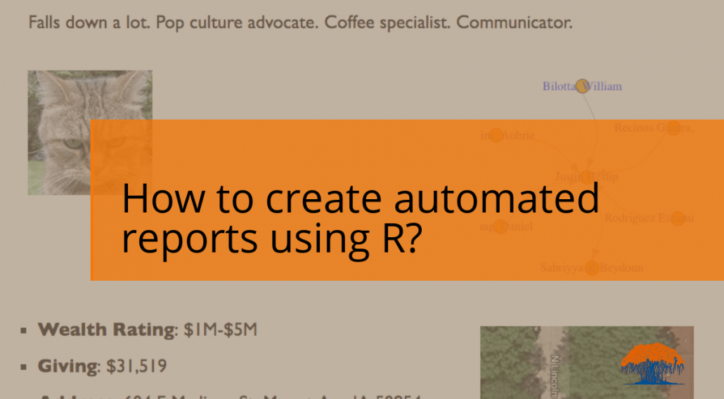 how-create-automated-reports-analysis-r