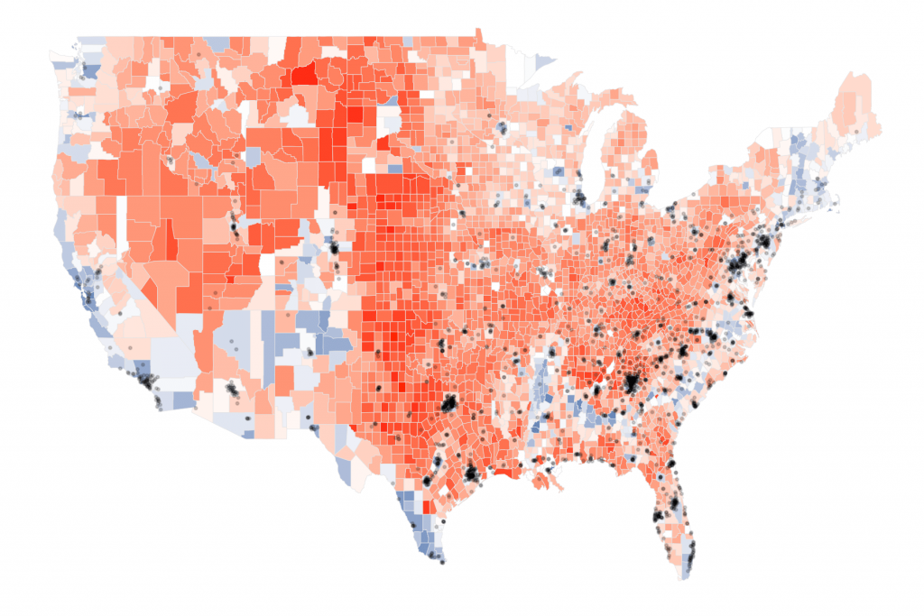 wsj-chick-fil-a-locations-presidential-elections-county-data-visualization